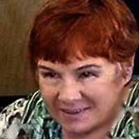 Pat Greenleaf