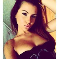 Zoey Jordyn