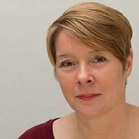 Marieke van Delft