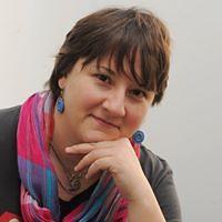 Helena Herynková