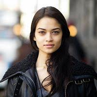 Yana Eva