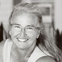 Mary Hurlbut