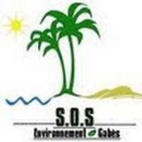S.O.S Environnement Gabès