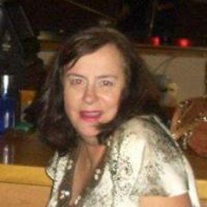 Donna Van Avery
