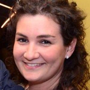 Caterina Fontana