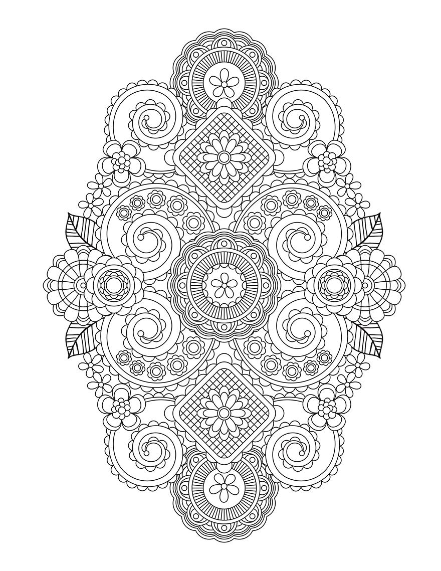 Grown up colouring book bored panda - Anyone Can Write On Bored Panda Start Writing