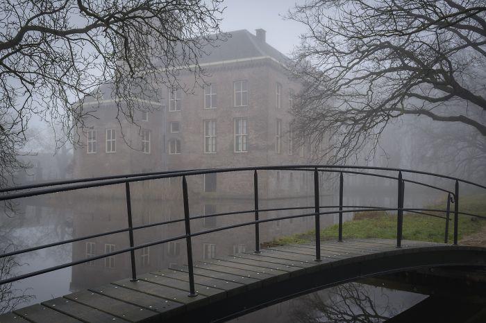 Castle Loenersloot
