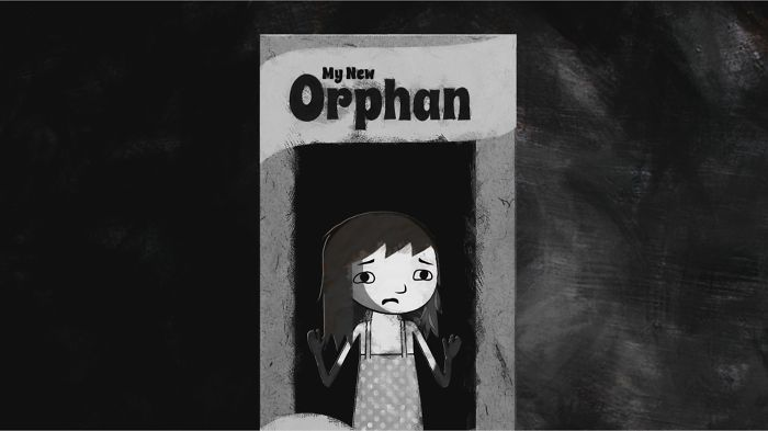These Facts Will Change Your Mind About Orphanages.