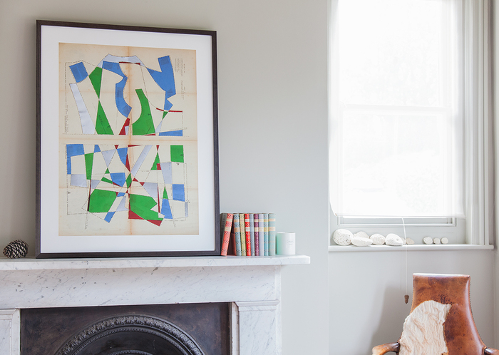 Supersize Art: 5 Big Ideas