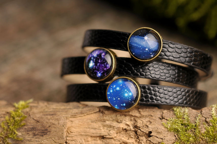 My Magical Jewelry Let Me Quit My Job And Live My Dream