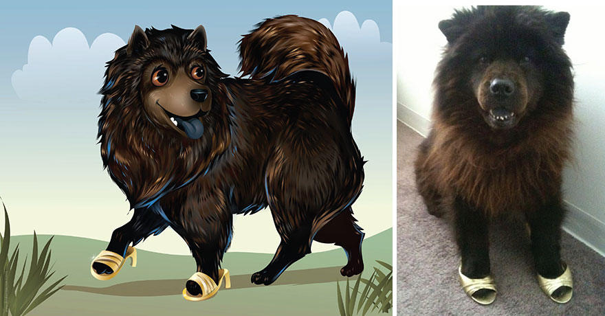 animated-pet-portraits-illustrations-chris-beetow10