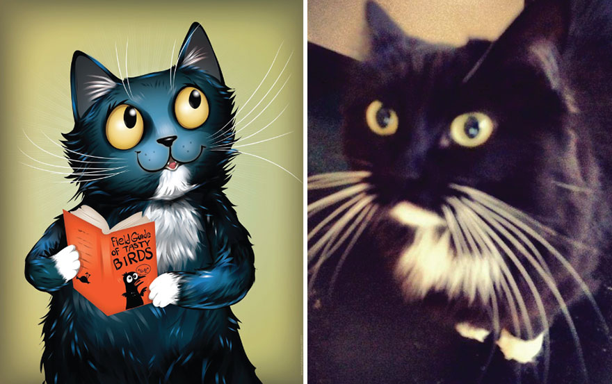 animated-pet-portraits-illustrations-chris-beetow7