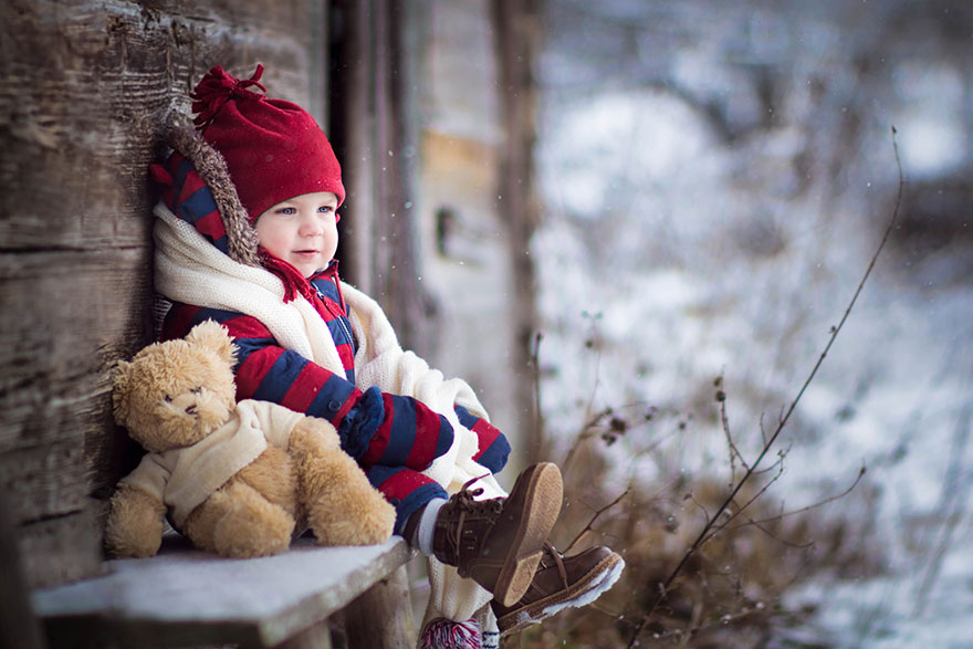 beautiful-children-photography-iwona-podlasinska-2