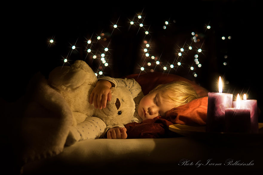 beautiful-children-photography-iwona-podlasinska-6