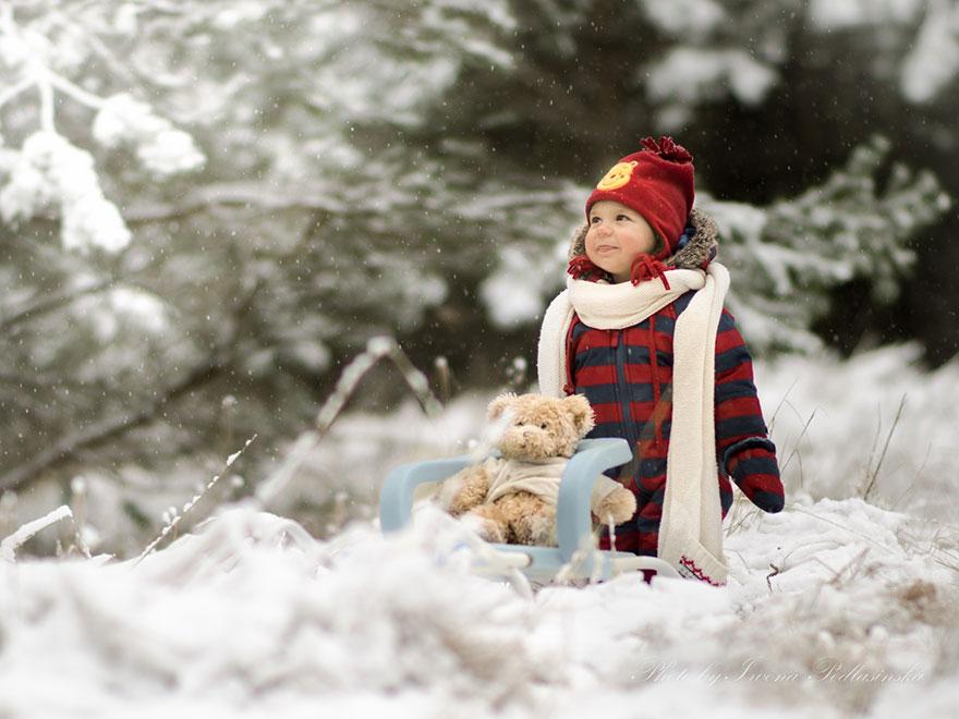 beautiful-children-photography-iwona-podlasinska