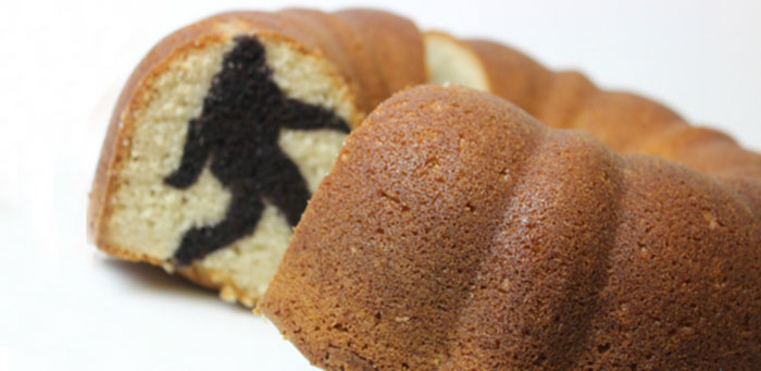 bigfoot-bundt-cake-recipe-just-jenn-fujikawa-3