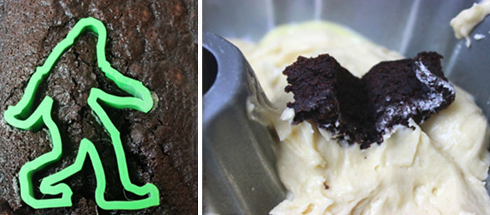 bigfoot-bundt-cake-recipe-just-jenn-fujikawa-4