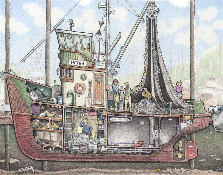 boat-cutaway-drawing--tom-crestodina-10