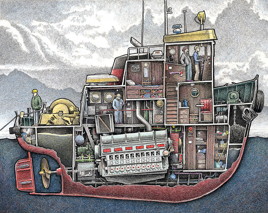 boat-cutaway-drawing--tom-crestodina-13