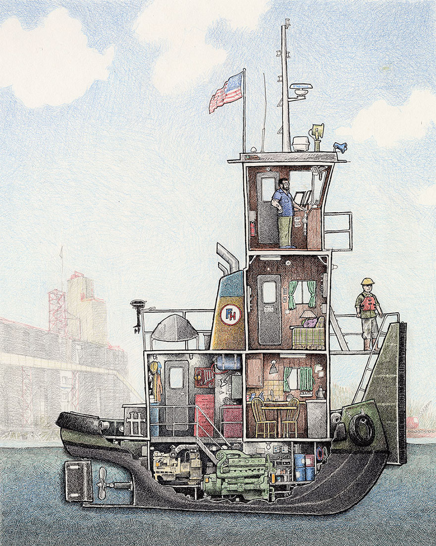 boat-cutaway-drawing--tom-crestodina-14