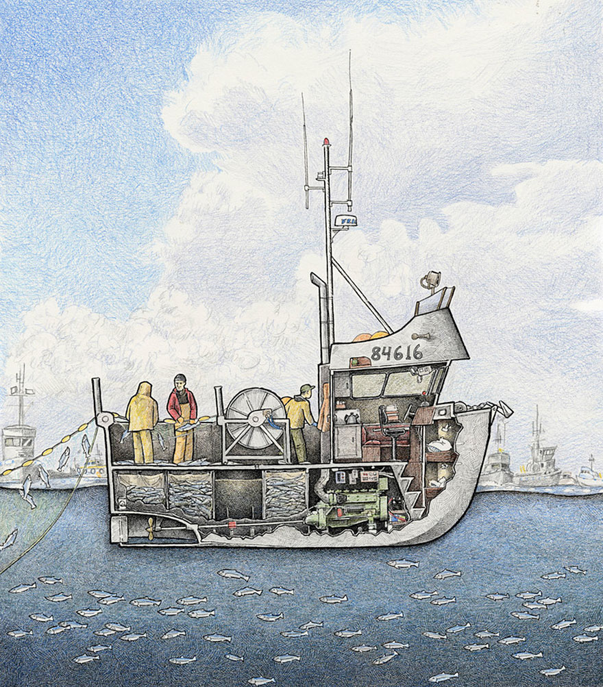 boat-cutaway-drawing--tom-crestodina-3