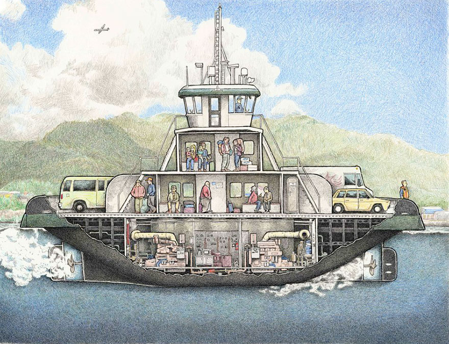 boat-cutaway-drawing--tom-crestodina-6