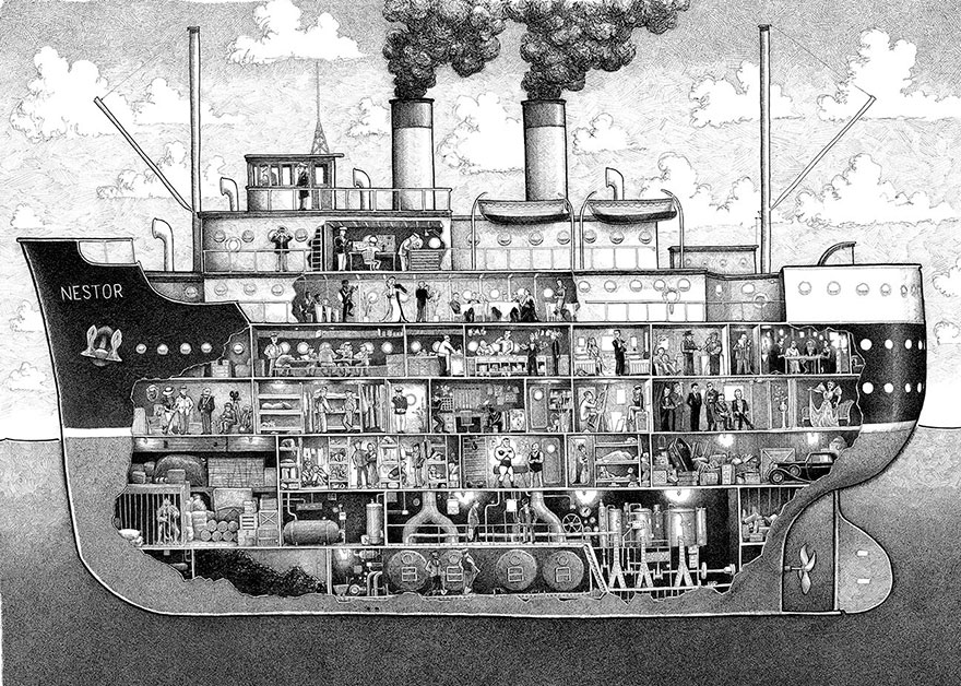 boat-cutaway-drawing--tom-crestodina-7