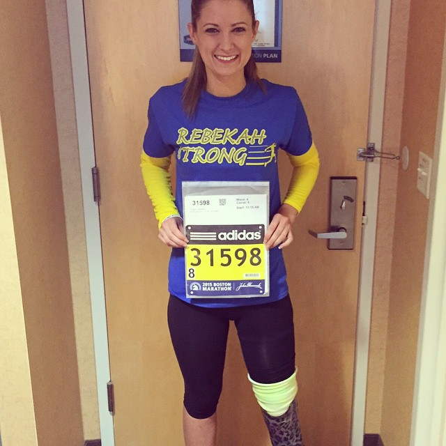 boston-bombing-rebekah-gregory-survivor-runs-marathon-1