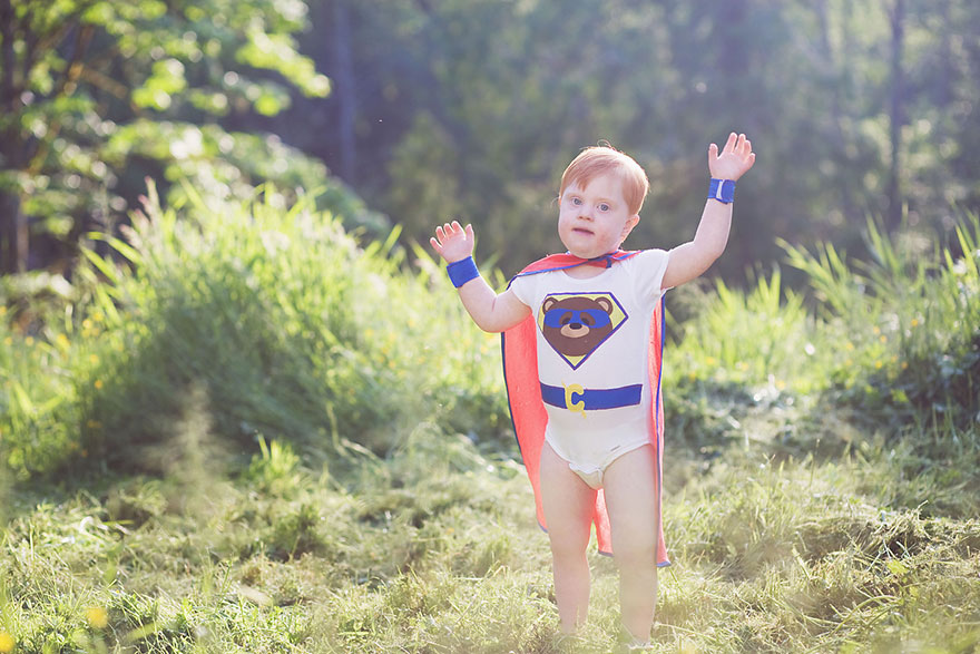 children-special-needs-the-superhero-project-renee-bergeron-2