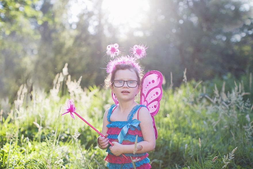 children-special-needs-the-superhero-project-renee-bergeron