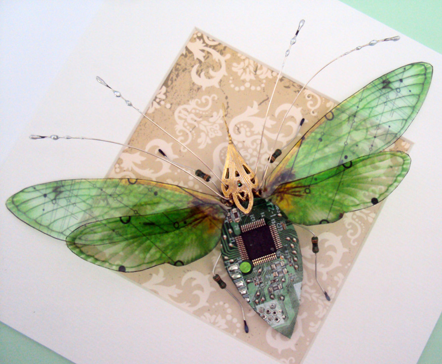 circuit-board-winged-insects-dew-leaf-julie-alice-chappell-11