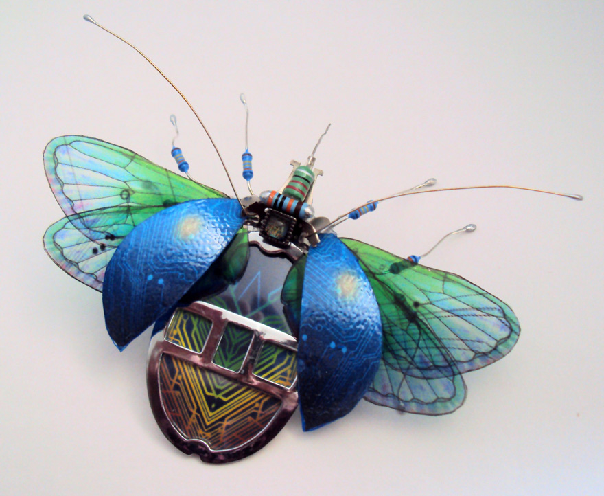 circuit-board-winged-insects-dew-leaf-julie-alice-chappell-12