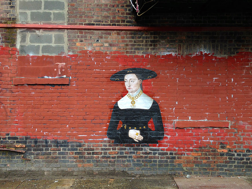 classical-paintings-street-art-outings-project-julien-de-casabianca-10