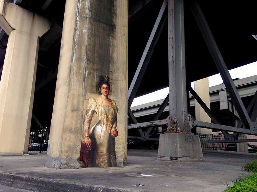 classical-paintings-street-art-outings-project-julien-de-casabianca-11