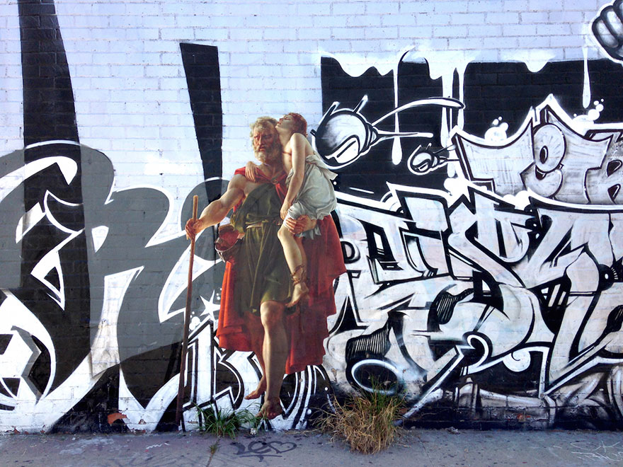 classical-paintings-street-art-outings-project-julien-de-casabianca-13