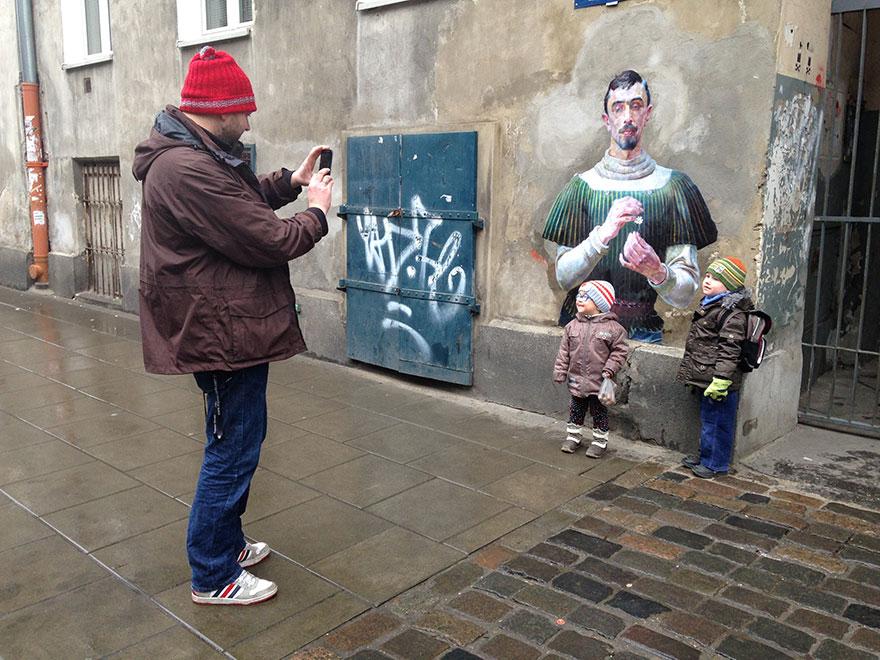 classical-paintings-street-art-outings-project-julien-de-casabianca-14