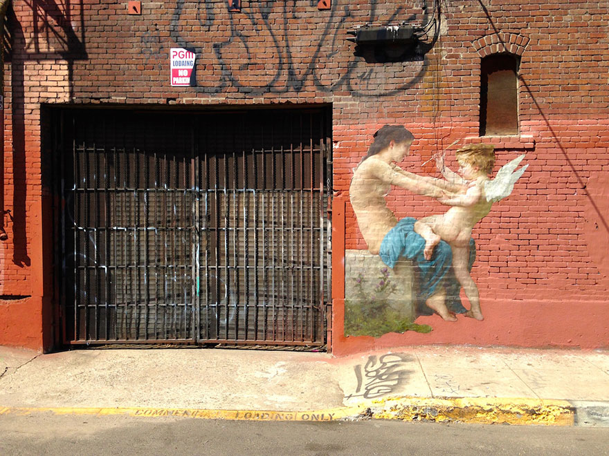 classical-paintings-street-art-outings-project-julien-de-casabianca-4