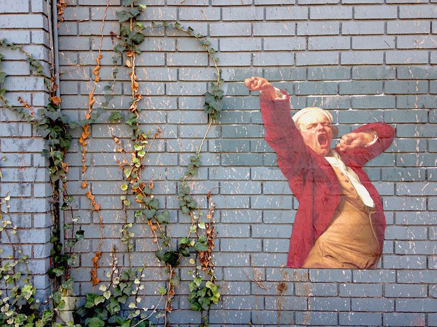 classical-paintings-street-art-outings-project-julien-de-casabianca-8