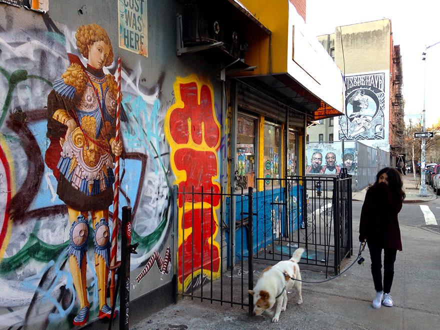 classical-paintings-street-art-outings-project-julien-de-casabianca-9