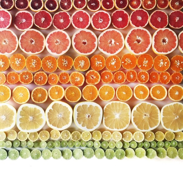 colorful-food-arrangement-photography-foodgradients-brittany-wright-11