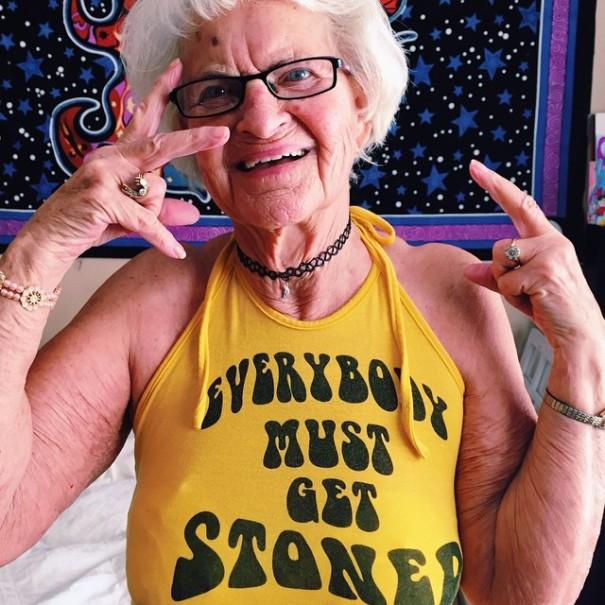 cool-86-year-old-senior-baddy-winkle-12