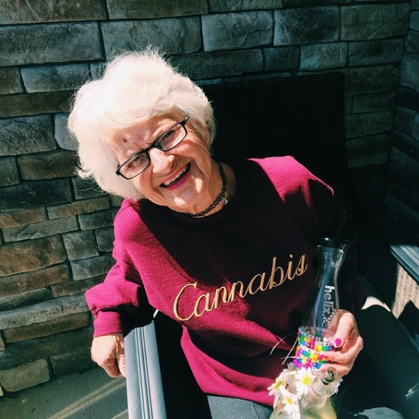 cool-86-year-old-senior-baddy-winkle-9