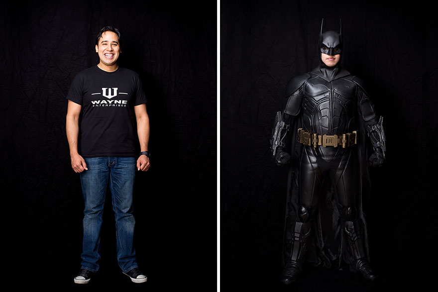 cosplay-costumes-before-after-corey-hayes-37