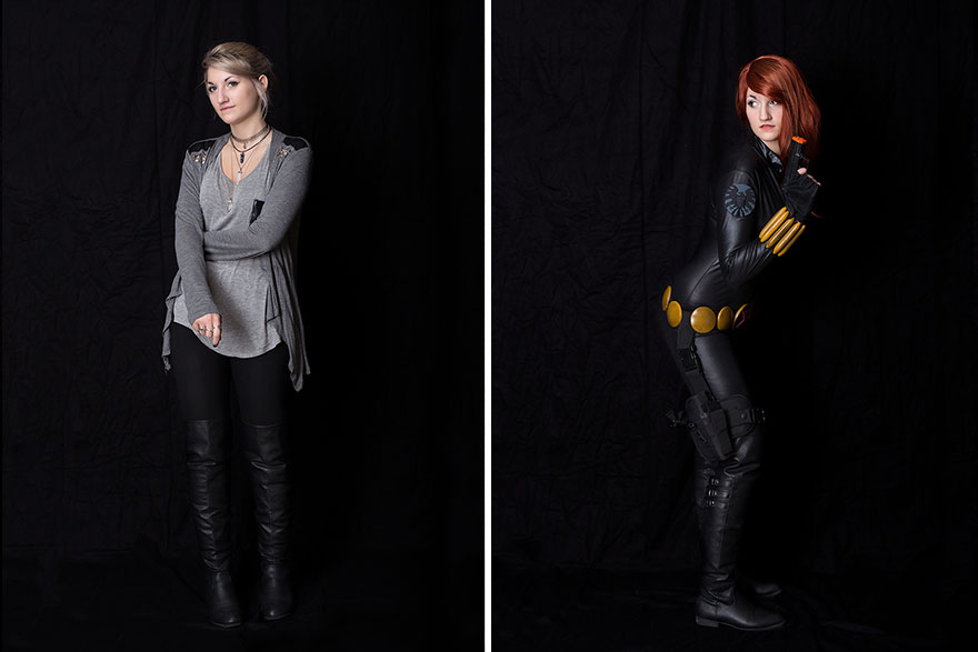 cosplay-costumes-before-after-corey-hayes-38