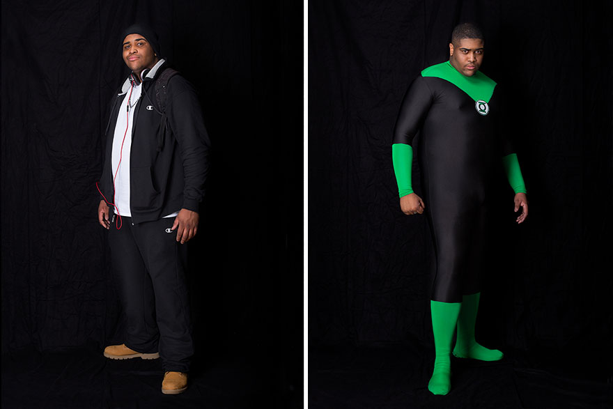 cosplay-costumes-before-after-corey-hayes-39