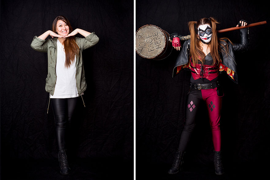 cosplay-costumes-before-after-corey-hayes-41