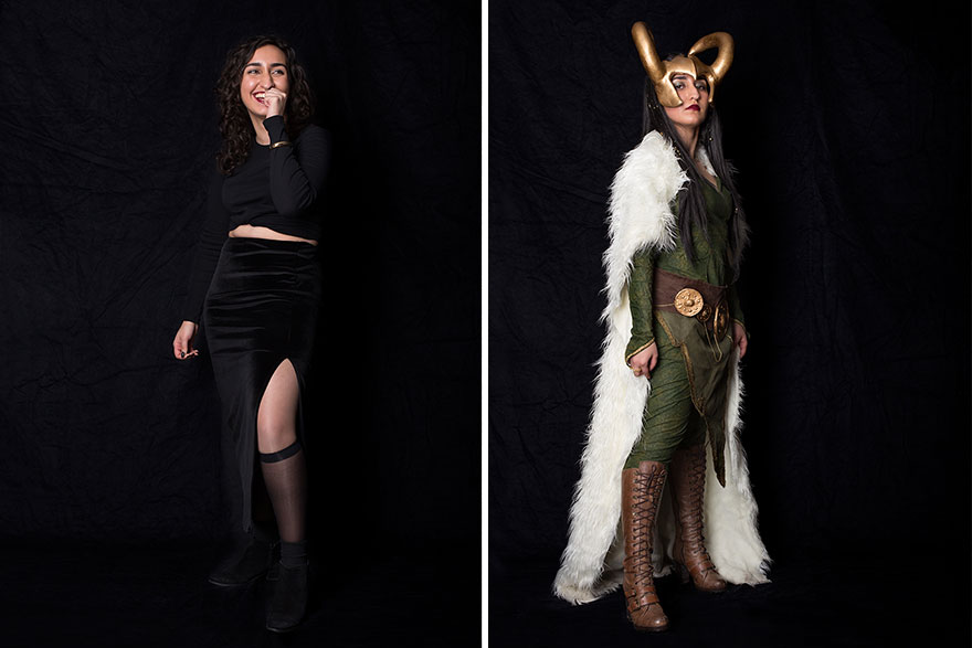 cosplay-costumes-before-after-corey-hayes-43
