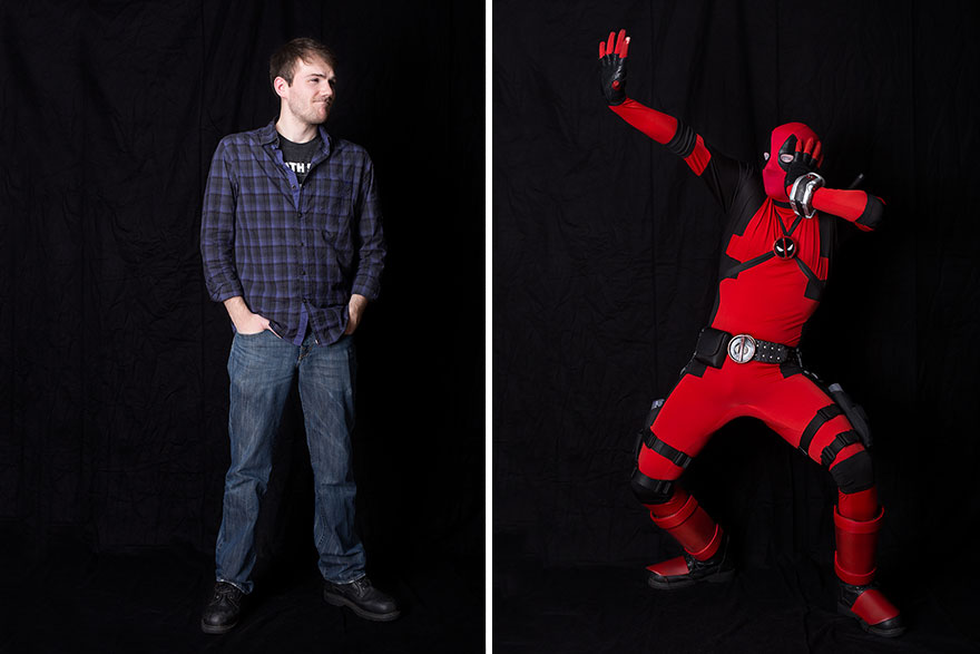cosplay-costumes-before-after-corey-hayes-45
