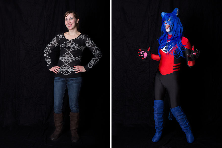 cosplay-costumes-before-after-corey-hayes-46