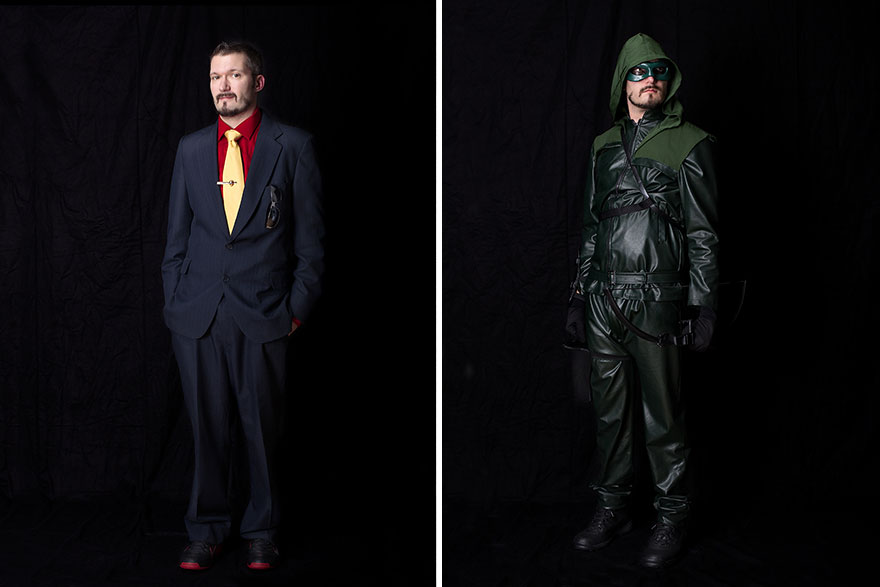 cosplay-costumes-before-after-corey-hayes-47